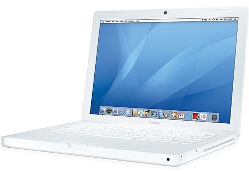 Apple a1181 macbook - ремонт в Москве адреса мастерских по ремонту сотовых телефонов