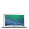 Ремонт MacBook Air New 11 в Москве