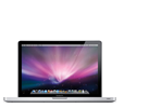 Ремонт MacBook Pro Unibody 13 в Москве