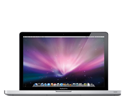 Ремонт MacBook Pro Unibody 15 в Москве